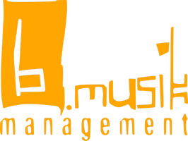 European booking agency